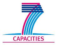 logo-FP7-cap-RGB-182