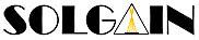 logo-SOLGAIN-182